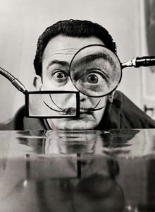 https://www.robert-temple.com/images/nostalgia_imgs/dali_magnified.jpg